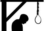 اعدام یک زندانی در کرمان