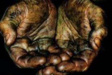 معوقات مزدی ۱۱ ماهه کارگران ذوب آهن اردبیل