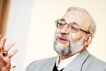 دبیر ستاد حقوق بشر قوه قضائیه: «زندانی سیاسی در ایران نداریم»