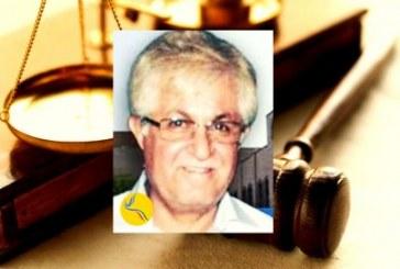 صدور حکم ده سال حبس و دو سال ممنوعالخروجی برای کشیش ویکتور بت تمرز و یک نوکیش مسیحی دیگر