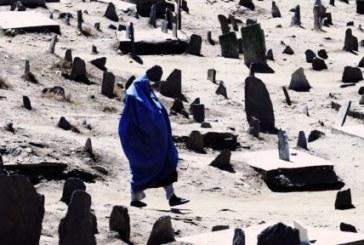 ایوان؛ شهری که یک سوم از مردگانش خودکشی کردهاند