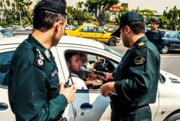 حسین رئیسی، حقوقدان: «محدود کردن حریم خصوصی خلاف قانون اساسی است؛ شهروندان میتوانند شکایت کنند»