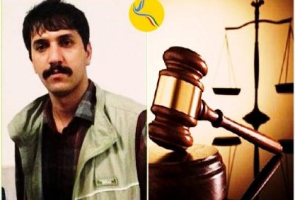 صدور حکم حبس برای یک عکاس در سنندج