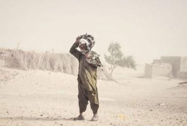 نماینده چابهار: «هیچ اقدام عملیاتی برای مهار ریزگردهای سیستان و بلوچستان انجام نشده است»