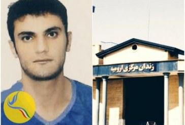 سامان نسیم؛ صدور دستور اعزام به پزشکی قانونی از سوی دادگاه برای بررسی تعیین وضعیت رشد عقلی