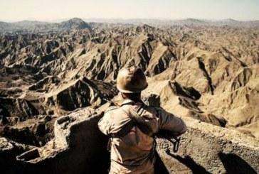 سراوان؛ کشته شدن دو کارگر بومی در جریان درگیری سپاه با یک گروه مسلح
