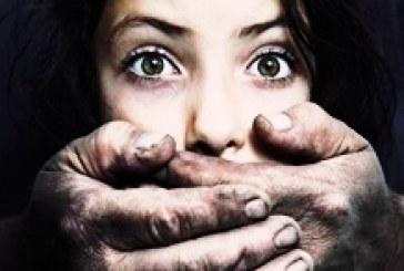 رئیس اورژانس اجتماعی کشور از تجاوز به یک دختر خردسال در دروازهغار خبر داد