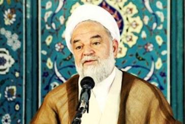 نماینده علی خامنهای: «وقتی میبینید فردی در حوزه فرهنگی خط را شکست، منتظر فرمان نباشید و خود وارد عمل شوید»