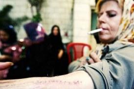 گفتگو با سعید مدنی؛ «زنان مصرفکننده مواد، اغلب قربانی خشونت از سوی مردان هستند»