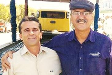 صدور حکم نهایی برای دو فعال کارگری