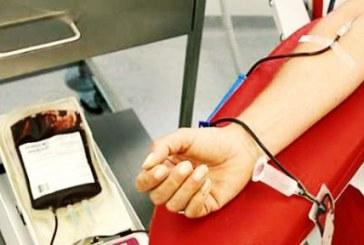 دلالی خون فقرا به بهای چند هزار تومان؛ بساط تاجران پلاسمای خون در حاشیه تهران