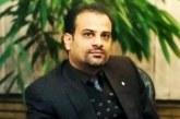 گفت وگو با محمد مقیمی؛ «بخشنامه تبعیضآمیز آموزش و پرورش، خلاف قانون اساسی است»