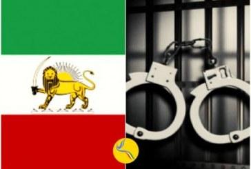 مشهد؛ هفت شهروند به دلیل فعالیت سیاسی در فضای مجازی دستگیر شدند