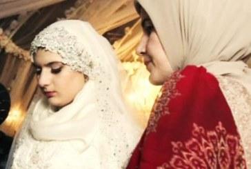 صدها نفر از فعالان مدنی و سیاسی خواستار ممنوعیت ازدواج کودکان زیر ۱۸سال در ایران شدند