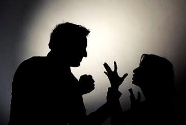قتل همسر به دلیل عضویت در یک گروه تلگرامی؛ «با افراد غریبه چت میکرد»