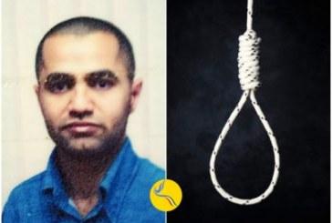 جمال سیدموسوی به اتهام محاربه در رجایی شهر اعدام شده است