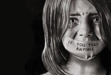 تجاوز به یک کودک سه ساله در مشهد؛ صرفه نظر خانواده از شکایت به دلیل وضعیت مالی نامناسب