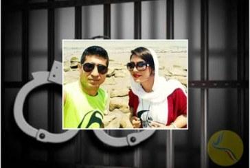 دو تن از فعالان عرفان حلقه در شیراز با تودیع وثیقه آزاد شدند
