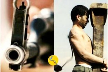 قوچان؛ انتقامجویی شهروندان شلاقخورده با تیراندازی در سطح شهر