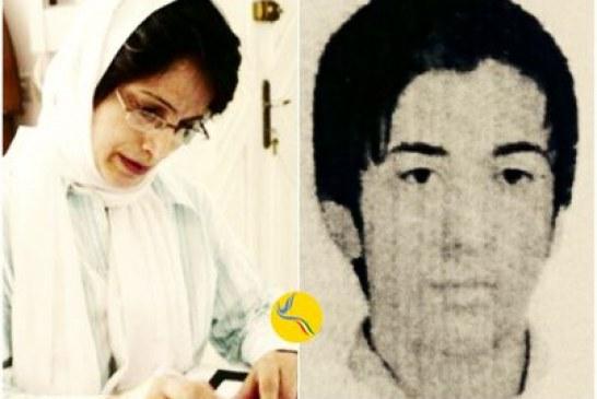 نسرین ستوده پس از اعدام علیرضا تاجیکی: «این پرونده شرایط ناعادلانهای را طی کرد»