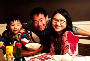 گزارش تفصیلی دانشگاه پرینستون از زندگی و سابقه علمی شهروند آمریکایی-چینی دستگیرشده در ایران