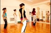 جوان ۱۸ ساله به دلیل تبلیغ کلاس رقص دستگیر شد