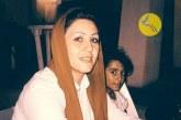 مریم اکبری منفرد؛ هشت سال حبس بدون مرخصی و محرومیت از رسیدگی