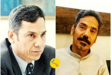 عبدالفتاح سلطانی در آستانه هفتمین سال حبس در اوین به سر میبرد