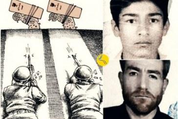 بستگان کولبر کشتهشده در بانه: «بار قاچاق حمل نمیکرد؛ بدون هشدار ایست، شلیک کردهاند»