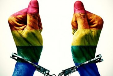 دستگیری ۶ مدیر کانالهای تلگرامی فعال در زمینه همجنسگرایی