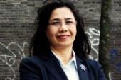 «قانون مجازات اسلامی و بیتوجهی به کنوانسیون بینالمللی حقوق کودک»؛ گفتوگو با مهناز پراکند