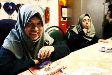 روایتی از تجاوز به دختران کمتوان ذهنی در مراکز نگهداری بهزیستی