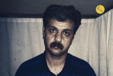 پس از یک ماه اعتصاب غذا؛ وضعیت نامساعد رضا شهابی در رجایی شهر و محرومیت از حق درمان