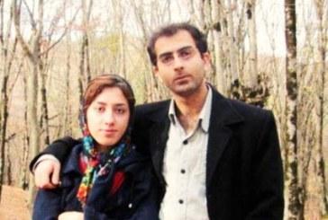 صدور احکام حبس و جریمه نقدی برای نویسندگان و فعالان مدنی در گرگان