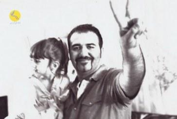 انتقال سهیل عربی به بند هفت زندان اوین پس از بیست روز نگهداری در قرنطینه زندان