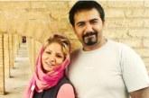 اعمال فشار مسئولین زندان اوین و ضابطین سپاه بر سهیل عربی و خانوادهاش/ تداوم اعتصاب غذا