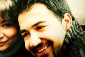 سهیل عربی اعلام اعتصاب غذای خشک کرد/ محرومیت از حق ملاقات و رسیدگی درمانی