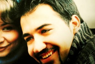 تداوم بیتوجهی مسئولان به وضعیت سهیل عربی پس از ده روز اعتصاب غذا