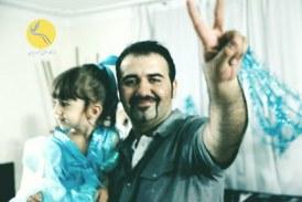 سهیل عربی پس از یک ماه اعتصاب غذا؛ وخامت حال و محرومیت از رسیدگی پزشکی