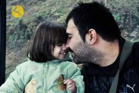 صدور حکم سه سال حبس، سه سال تبعید و جزای نقدی برای سهیل عربی در یک پرونده جدید