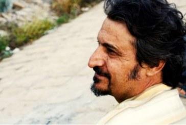 صدور حکم شش سال حبس برای حشمتالله طبرزدی
