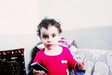 کودکآزاری در فسا؛ مادر پس از قتل کودک دو سالهاش خودکشی کرد