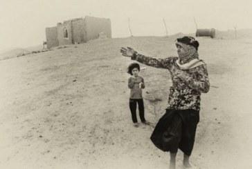 «خراسان شمالی آب ندارد»؛ تصاویری از خشکسالی