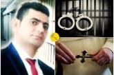یک نوکیش مسیحی دیگر در دزفول بازداشت شد