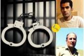 اهواز، سنندج و مریوان؛ بازداشت شهروندان از سوی نیروهای امنیتی