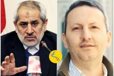 دادستان: «'عامل موساد' در 'ترور دانشمندان اتمی' به اعدام محکوم شده است»
