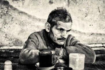 سکته و فوت دو تن از کارگران اخراجی لاستیک پارس و اعتصاب کارگران شاغل