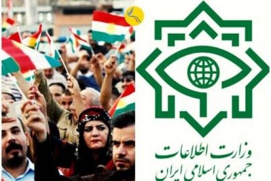 تداوم بازداشت دستکم ۱۰ تن از شهروندان شرکتکننده در جشنهای حمایتی از همهپرسی استقلال کُردستان عراق