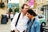 ریچارد راتکلیف: «سپاه پاسداران و دولت ایران از همسرم برای باجگیری از دولت بریتانیا استفاده میکنند»