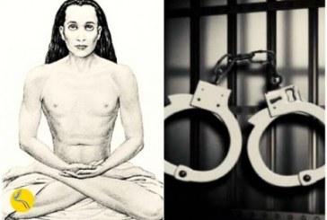 بازداشت مرتبطین گروه فکری «نشاط زندگی» از سوی نیروهای امنیتی